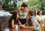 Zwei Supertrottel auf Hawaii – Bild: RTL II