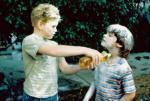 Robbie und Matt – Außer Rand und Band – Bild: Sat.1