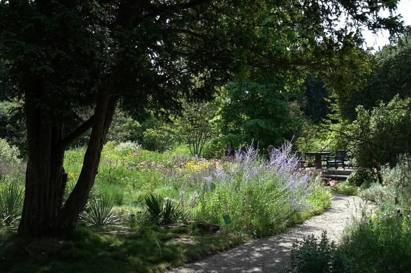 Magische Gärten S03e04 Hermannshof Fernsehseriende
