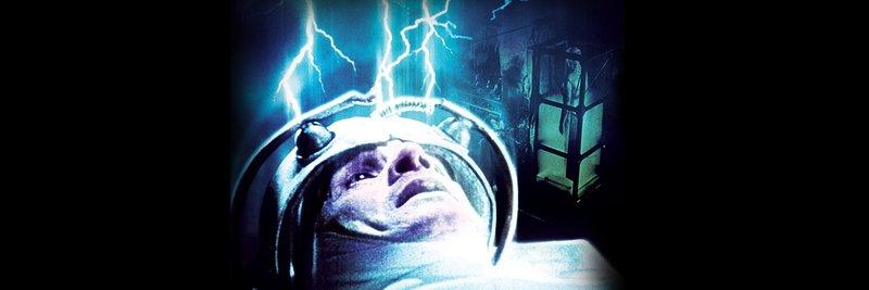 Frankensteins Rache – Bild: 1958, renewed 1986 Columbia Pictures Industries, Inc. All Rights Reserved. Lizenzbild frei