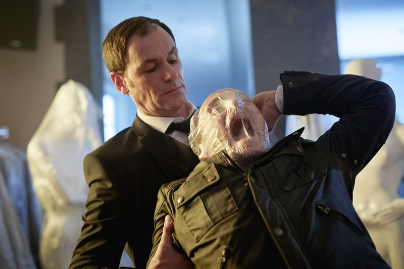 Alarm Für Cobra 11 Staffel 23 Episodenguide Fernsehseriende