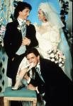 Hochzeitsfieber