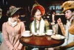 Jane Austens Verführung – Bild: 3sat