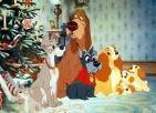 Disneys wunderbare Weihnachtswelt – Bild: Super RTL