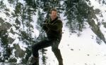 Switchback – Gnadenlose Flucht – Bild: ZDF