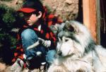 Spirit Dog – Die Fährte des Geisterhundes – Bild: mdr