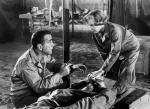 Arzt im Zwielicht – Bild: 3sat