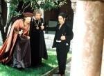 Al Pacino's Looking for Richard – Bild: 3sat