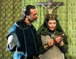 Ivanhoe – der junge Ritter – Bild: RTL II