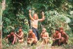 Dschungelkönig von Borneo – Bild: kabel eins