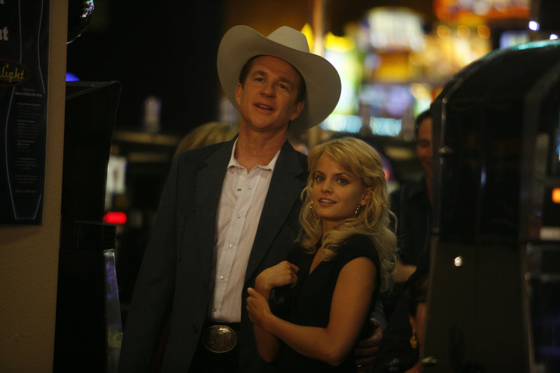 Sex and Lies in Sin City: Der Ted Binion Skandal – Bild: Sony 2010 CPT Holdings, Inc. All Rights Reserved.