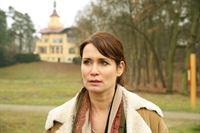 Einmal Leben bitte – Bild: ZDF