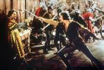 Robin Hood, der König der Vagabunden – Bild: ARD