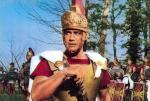 Die Schlacht der Gladiatoren