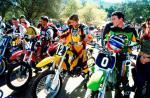 Motocross – Bild: ORF