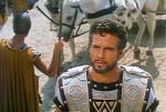 Äneas, Held von Troja – mdr
