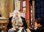 Ludwig auf Freiersfüßen – Bild: hr-fernsehen
