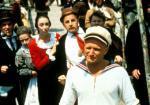 Popeye – Der Seemann mit dem harten Schlag – Bild: RTL II
