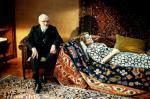 Marie und Freud – Bild: arte