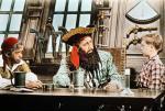 Jimmy und die Piraten – Bild: WDR