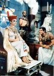 Cleopatra – Die nackte Königin vom Nil