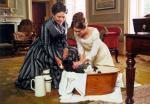 Victoria und Albert – Bild: arte