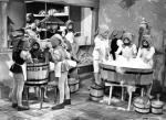 Die Heinzelmännchen – Bild: WDR