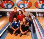 Alley Cats – Die Bowling Gang – VOX