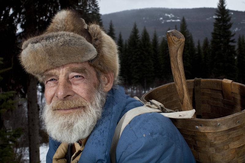 Mountain Man Staffel 5 Stream Deutsch