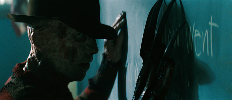 A Nightmare on Elm Street – Bild: TM & ©2009 Warner Bros