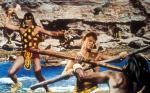 Huasca – Wie tödliche Geier