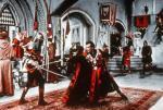 Mit Feuer und Schwert – Bild: BR Fernsehen