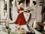 Liebe verboten – Heiraten erlaubt – Bild: BR Fernsehen