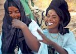 Ässhäk – Geschichten aus der Sahara – Bild: arte