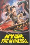 Ator II – Der Unbesiegbare