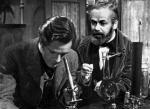 Louis Pasteur – Bild: 3sat