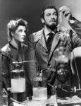 Madame Curie – Bild: ARD