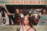 Pontius Pilatus – Bild: mdr