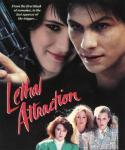 Lethal Attraction – Heathers – Bild: KinoweltTV