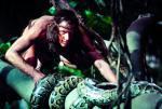 Greystoke – Die Legende von Tarzan, dem Herrn der Affen – Bild: Tele 5