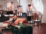 Egon Schiele – Exzesse – Bild: VOX