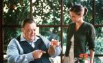 Ein Vater zum Verlieben – Bild: WDR