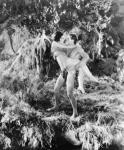 Tarzans Vergeltung – Bild: Das Vierte