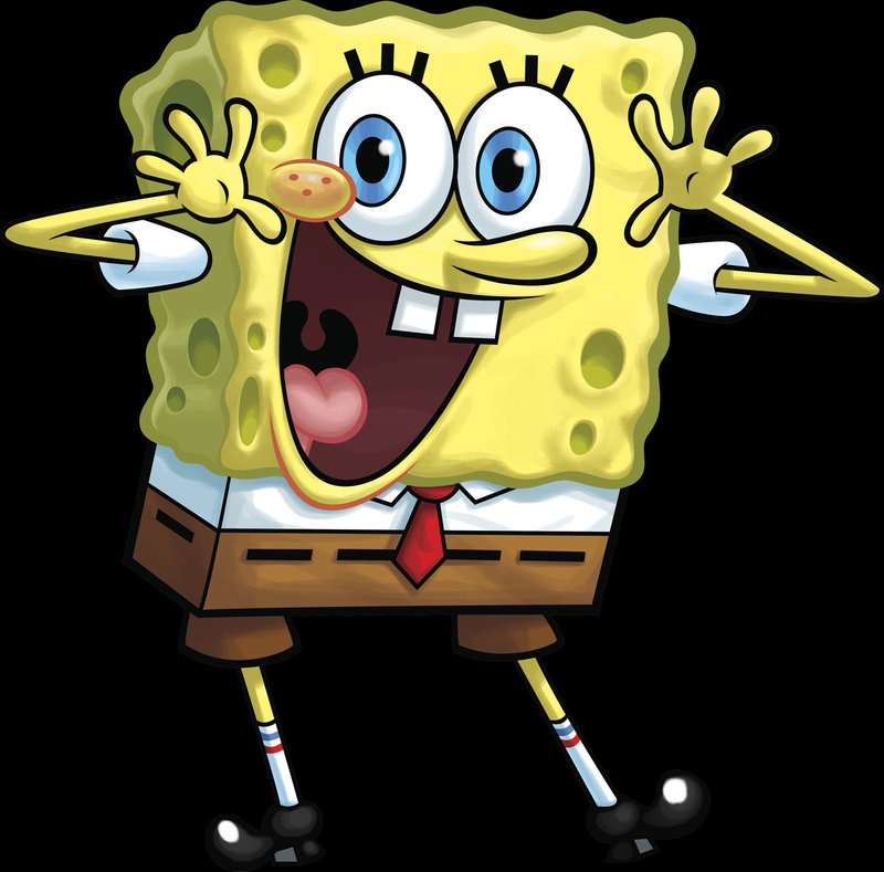 Spongebob Sendetermine