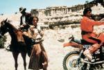Timerider – Die Abenteuer des Lyle Swann