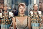 Herkules und die Königin der Amazonen – Bild: BR Fernsehen