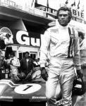 Le Mans – Bild: arte