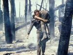 Die Feuerspringer von Montana – Bild: kabel eins Classics