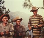Return to Warbow – Bild: kabel eins Classics