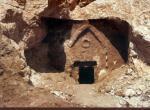 Das Jesus-Grab – Bild: ProSieben
